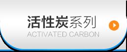 活性炭系列